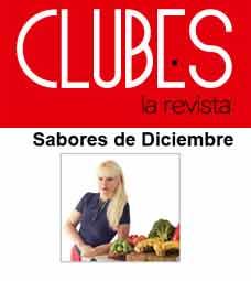 http://www.revistaclubes.com.ec/794-sabores_de_diciembre.html